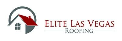 Elite Las Vegas Roofing