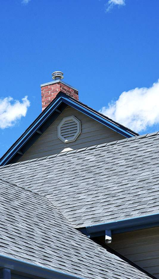 Roof Inspections And Repair Quotes
