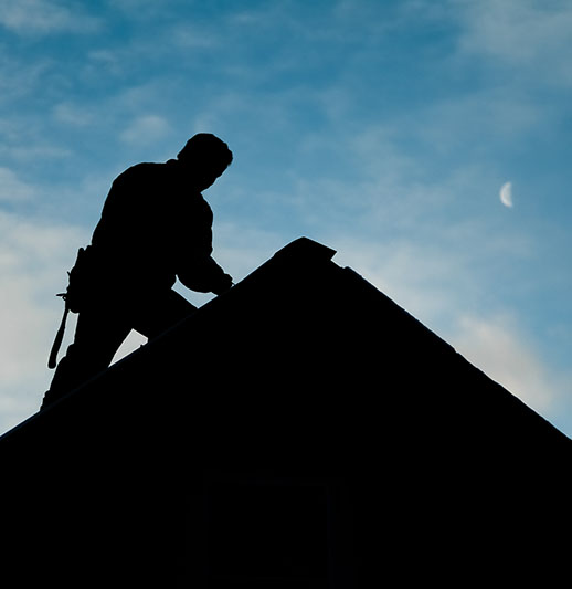 Residential Roofing Las Vegas Nv Call Today 702 825 7726